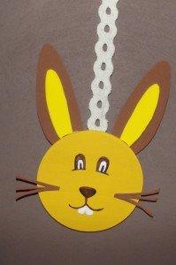 lapin-005-199x300 decoration dans Guirlandes et mobiles